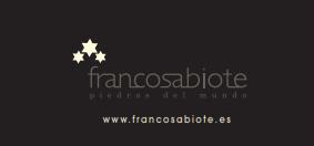 Franco Sabiote